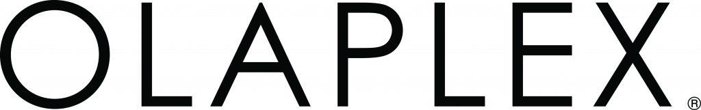 Olaplex_Logo_OL